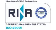 logo.45001_-ISO-45001_col_COMATRA