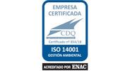 logo.85418-ISO-14001-COOPERATIVA-MANCHEGA-DE-TRANSPORTES-COMATRA-S.C.L.