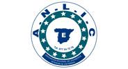 logo.ANLICcercle-verd_COMATRA