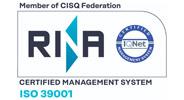 logo.ISO-39001_col_COMATRA